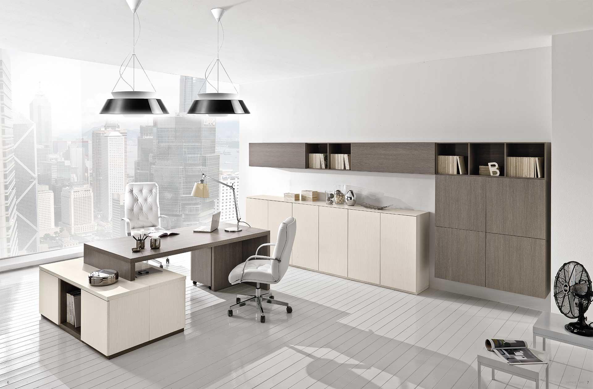 Catalogo ufficio b v divani for Sito arredamento design