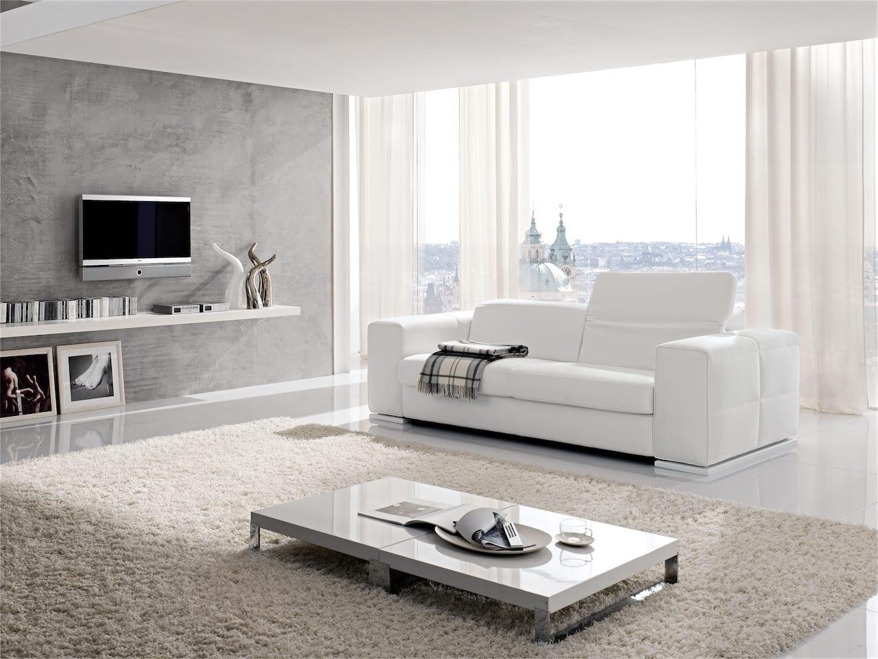 Vergani Home Divani Prezzi b&v divani – la qualità che fa la differenza